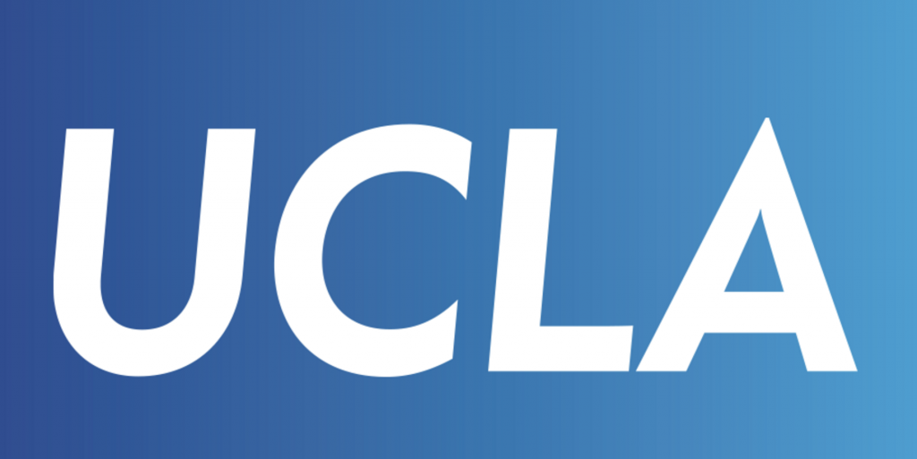 UCLA-College-Logo