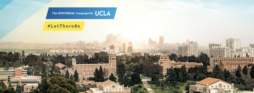 University-California-Los-Angeles