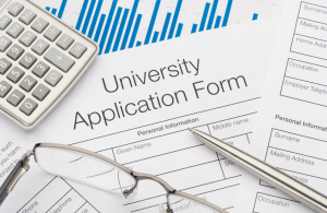 College-Application-Checklist-California
