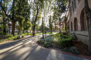 University-of-Southern-California-1